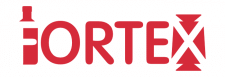 "Логотип ""Fortex"""