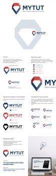 Mytut