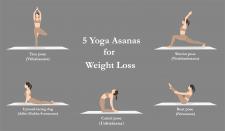 Йога комплекс