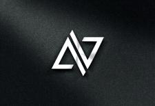 Логотип для одежды для активного образа жизни