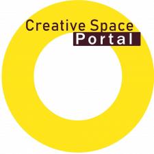 Logo_CreativeSpace_Portal
