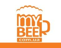 my_beer