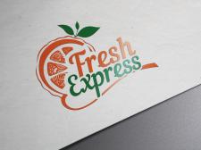 logo_fresh_express_001