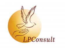 Логотип Психолога