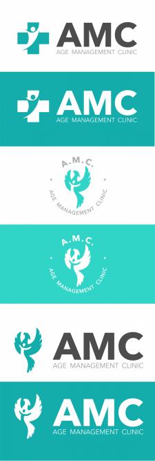 Логотип отделения клиники