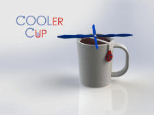 Cool_Cup