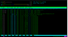 Оптимизация сервера nginx+php7.0-fpm+MySQL