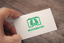 Woodmayer
