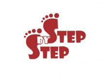 Логотип для обувного магазина