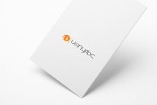 logo_impuls