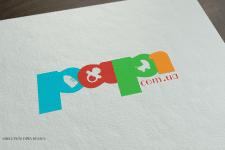 Papi.com.ua