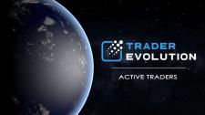 Интро - TRADER EVOLUTION