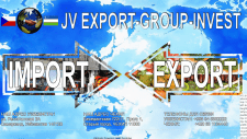 Export-Group (Pure PHP)
