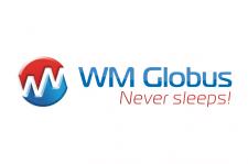 WM Globus