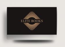 Logo «Elite Books»