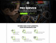 Pro-Service