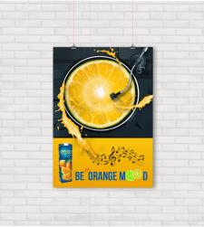 Постер для SANDORA