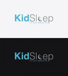 Детская продукция
