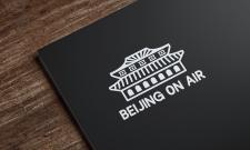 Логотип Beijing on air