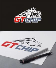 GT Chip чип тюнинг