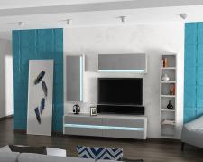 Визуализация мебели для производителя