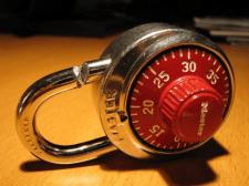 Алгоритм RSA без использования крипто библиотек