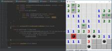 Java-Game