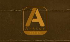 Логотип фирмы наружной рекламы