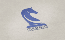 Консалтинговая компания Стратегия
