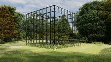 Архітектурна інсталяція