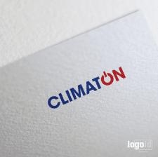 Логотипы | CLIMATON