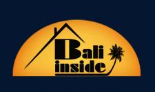 Логотип для сайта на о.Бали