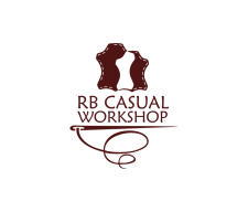 RB Casual_logo