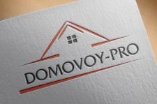 domovoy-pro