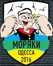 Моряки ФК