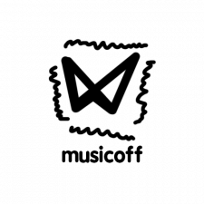 Логотип для блога в инстаграмм