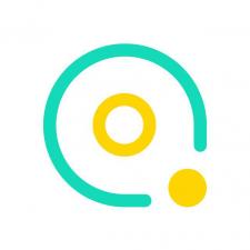 Telegram бот ArtMe