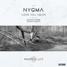Nygma - Love you again (Edvard Hunger Remix) (Cut