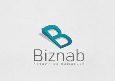 Biznab