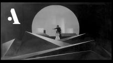 100th Anniversary Bauhaus 2019