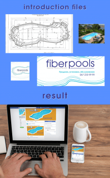 Fiberpools by WaterWorld