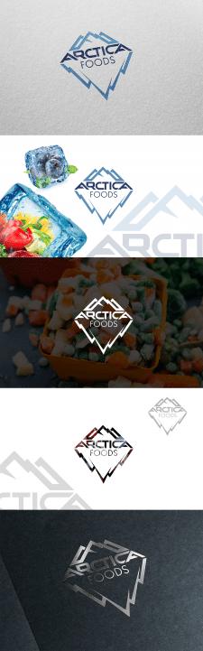 Arctica Foods