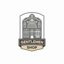 Gentlemen  shop