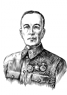 Карбышев Д.