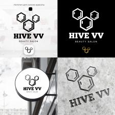 Hive VV