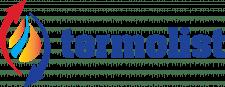 Логотип для Термолист