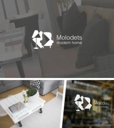 Дизайнер интерьера «Molodets»