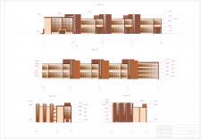 Реконструкция и проектирование