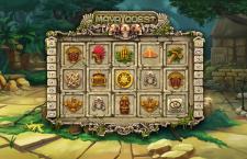 """Слот-автомат - """"Maya quest"""""""