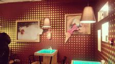 """Дизайн """"Кафе 3D"""" фото2"""